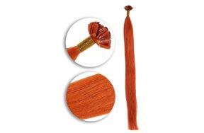 Τουφάκια Extensions #130  50cm 25τεμ