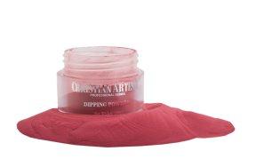 Σκόνη dipping Νο 24 ροζ σκούρο, 28g