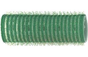 Αυτοκόλλητα ρολά πράσινο 21mm 12τεμ