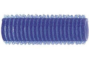 Αυτοκόλλητα ρολά μπλε 15m 12τεμ