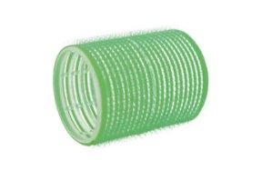 Αυτοκόλλητα ρολά πράσινο 60mm 6 τεμ