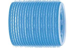 Αυτοκόλλητα ρολά γαλάζιο 55mm 6τεμ