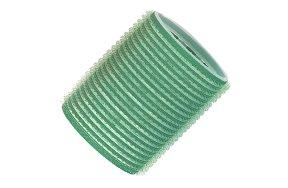 Αυτοκόλλητα ρολά πράσινο 48mm 12τεμ