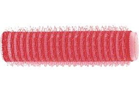 Αυτοκόλλητα ρολά κόκκινο 13mm 12τεμ