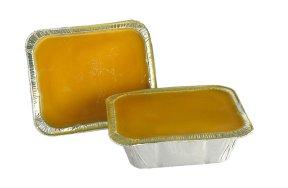 Κερί αποτρίχωσης ζεστό μέλι, 500g