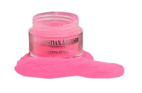 Σκόνη dipping Νο 36 ροζ, 28g