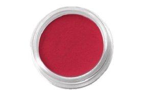 Χρωματιστή ακρυλική σκόνη Νο 01 κόκκινο, 4g