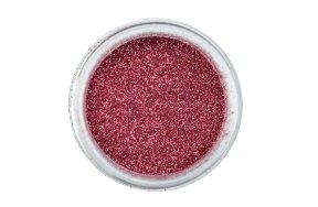 Σκόνη Holographic ροζ, 4g