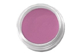 Χρωματιστή ακρυλική σκόνη Νο 13 ροζ, 4g