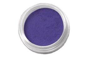 Χρωματιστή ακρυλική σκόνη Νο 14 μωβ, 4g