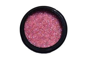 Στρας Crystal Pixie ροζ, 2g