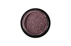 Σκόνη καθρέφτης ροζ, 3g