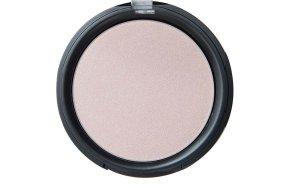 Highlighter No 611 ροζ-χρυσό, 12g