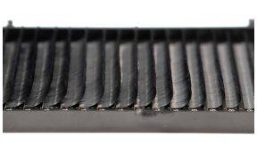 Βλεφαρίδες Classic Mixed 0.10mm