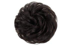 Σουράκι μαλλιών με λάστιχο Νο 2