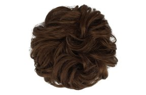 Σουράκι μαλλιών με λάστιχο Νο 8