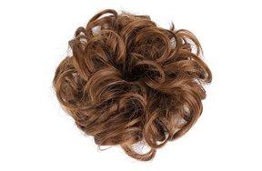 Σουράκι μαλλιών με λάστιχο Νο 12