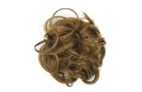 Σουράκι μαλλιών με λάστιχο Νο 27