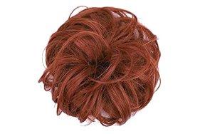 Σουράκι μαλλιών με λάστιχο Νο 30