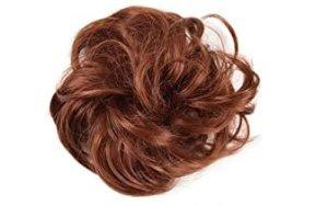 Σουράκι μαλλιών με λάστιχο Νο 350
