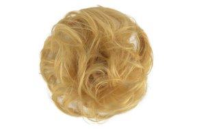 Σουράκι μαλλιών με λάστιχο Νο 613
